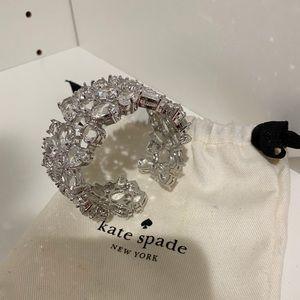 Kate Spade Cuff